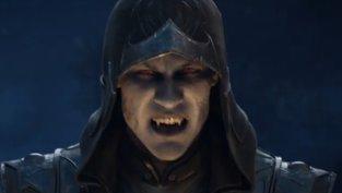 Das Schwarze Herz von Skyrim - das Böse ist erwacht