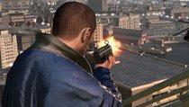 <span>GTA 4:</span> Multiplayer-Modus wird immer noch aktiv gespielt