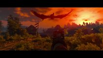 The Witcher 3  Wild Hunt - Monsters