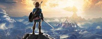 Panorama: Spieler will alle Serienteile zu 100 Prozent durchspielen