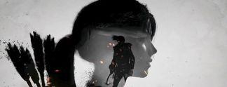 """Square Enix bestätigt neuestes """"Tomb Raider""""-Spiel"""