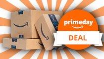 Die besten Gaming-Angebote bei Amazon
