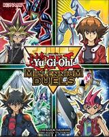 Los Duell