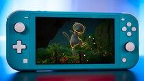 <span>Pokémon-Überraschung:</span> Beliebtes Switch-Spiel bekommt kostenloses Update