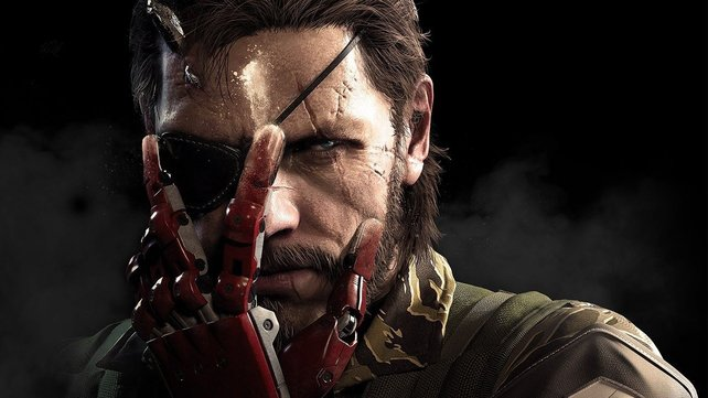 Eine coole Aktion: Ein Spieler erhielt die Armprothese aus Metal Gear Solid 5, die ihm jetzt nicht nur seinen Alltag deutlich erleichtert, sondern auch sehr stylisch aussieht.