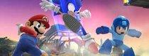 Super Smash Bros.: Neuer Ableger für Nintendo Switch kommt mit hoher Wahrscheinlichkeit