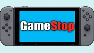 Gamestop: Switch für 99,99 Euro