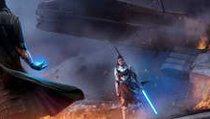 <span></span> Star Wars - The Old Republic: Es kommt tatsächlich ein neuer DLC