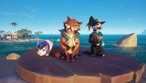 Neues Update bringt Piratenkatzen