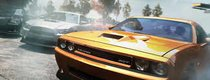 The Crew: Probefahrt in Ubisofts großem Rollenspiel auf Rädern
