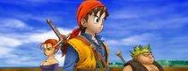 Dragon Quest 7 und 8 erscheinen in Europa für 3DS