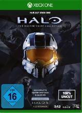 Einige der besten Xbox-Spiele in einer Edition