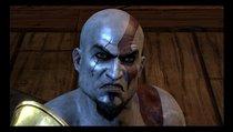 Die Inspiration für Kratos war ein Nazi