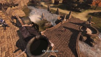 Chivalry Announce Trailer [DE]