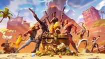 Season 10 macht DirectX 11 zur Pflicht für PC-Spieler