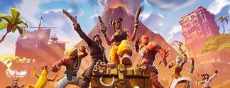 Fortnite: Season 10 macht DirectX 11 zur Pflicht für PC-Spieler