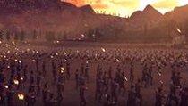 <span></span> Ultimate Epic Battle Simulator: Der neueste Hit auf Youtube