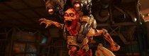 Doom: Bethesdas Doppel-D für Switch und VR