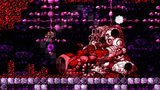 Axiom Verge Reveal - Trailer -  E3 2014