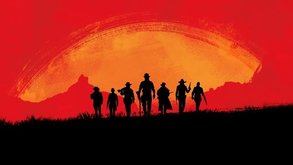 Unbekanntes Rockstar-Spiel wird in Australien gebannt