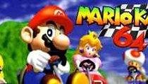 <span></span> Diese N64-Spiele werden euch auch heute noch viel Spaß bereiten