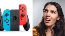 und Nintendo selbst ist schuld