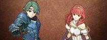 Fire Emblem Echoes - Shadows of Valentia: Aus alt mach neu ... oder auch nicht