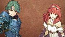 <span></span> Fire Emblem Echoes - Shadows of Valentia: Aus alt mach neu ... oder auch nicht