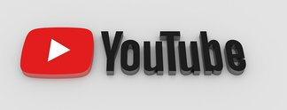 Specials: Skandale und stärkere Regelungen: Wie sieht es zurzeit für kleinere YouTuber aus?