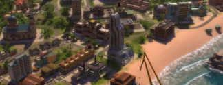 Tropico 5: Neues Video zur Veröffentlichung