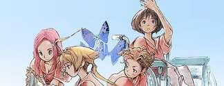 Kolumnen: Dieses eine Spiel: Final Fantasy Tactics Advance