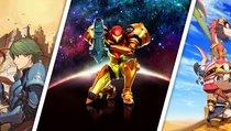 Top 10: 3DS-Spiele nach spieletipps-Wertung