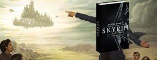 Lösungsbücher: Keine Steinzeit-Werkzeuge, sondern weise Reisebibeln