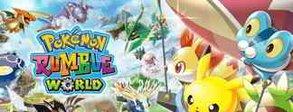Gebiets-Guide (Fundorte aller Pokémon)