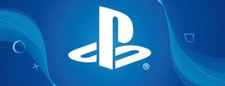 PS4-Games günstiger: Große Rabattaktion bei Sony im Juli