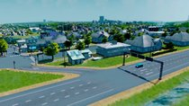Cities - Skylines - Bringing New Features to City Builders