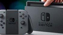 <span></span> Nintendo Switch: Das müsst ihr wissen!