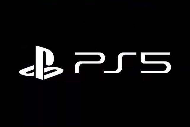 PS5: Das neue Gaming-Zeitalter bringt auch neue Probleme mit sich.