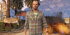 Release-Termin für PS5 und Xbox Series bekannt