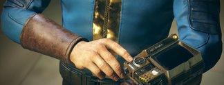 Fallout 76: Das hat Bethesda für 2019 geplant