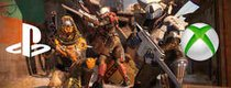 Destiny: Xbox-Spieler müssen wohl noch länger auf PlayStation-Inhalte warten