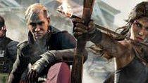 <span></span> 10 neue Amazon-Schnäppchen im September : Von Tomb Raider bis MGS
