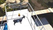 Goatville: Fundorte aller Ziegen-Trophäen