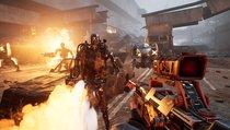 <span>Terminator: Resistance |</span> Das sind die ersten Wertungen zum Lizenz-Shooter