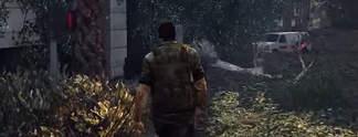 "GTA 5 kopiert ""The Last of Us"""