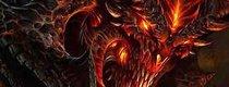 Diablo 3: Blizzard versucht sich an Mikrotransaktionen