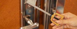 Kingdom Hearts: So erhaltet ihr euer eigenes Schlüsselschwert