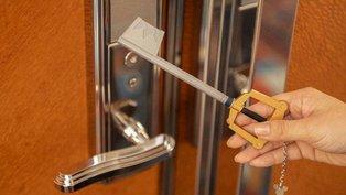 So erhaltet ihr euer eigenes Schlüsselschwert