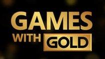 """<span></span> Xbox Live: Kostenlose Spiele mit """"Games with Gold"""" im November"""