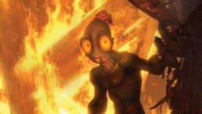 """Exklusivdeal für das neue """"Oddworld Inhabitants""""-Spiel"""